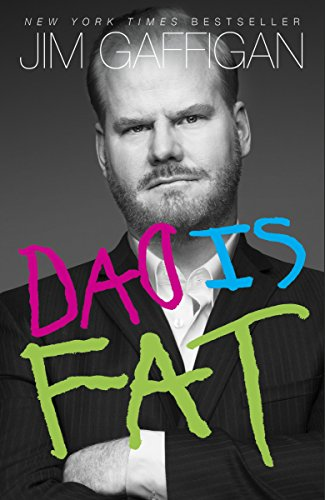 9780385349079: Dad Is Fat