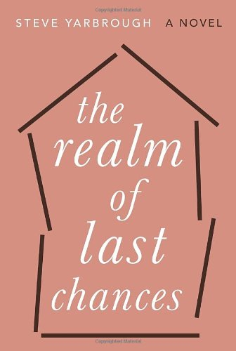 9780385349505: The Realm of Last Chances