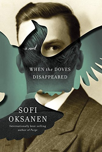 9780385350174: When the Doves Disappeared