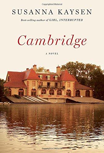Cambridge: Kaysen, Susanna