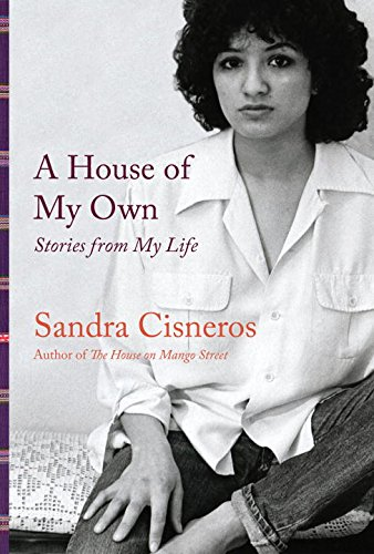 9780385351331: A House of My Own: Stories from My Life