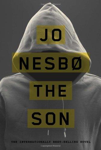 9780385351379: The Son: A novel