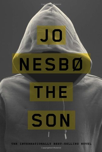 The Son - New SIGNED 1st Edition/1st Printing: Nesbo, Jo