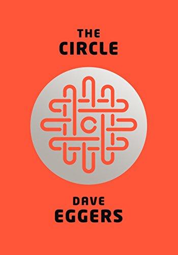 9780385351393: The Circle