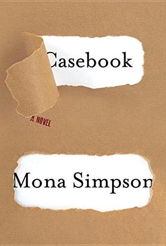 9780385351423: Casebook