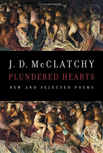 9780385351515: Plundered Hearts: New and Selected Poems