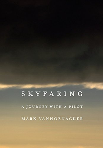 9780385351812: Skyfaring: A Journey with a Pilot