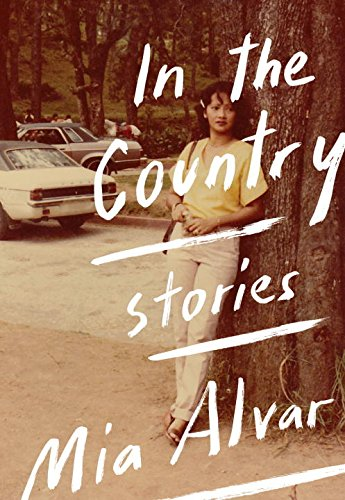 In the Country (SIGNED)