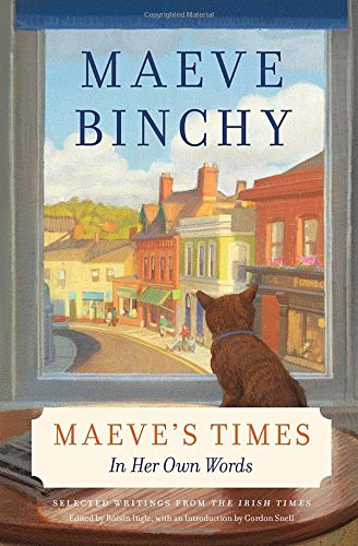 9780385353458: Maeve's Times: In Her Own Words