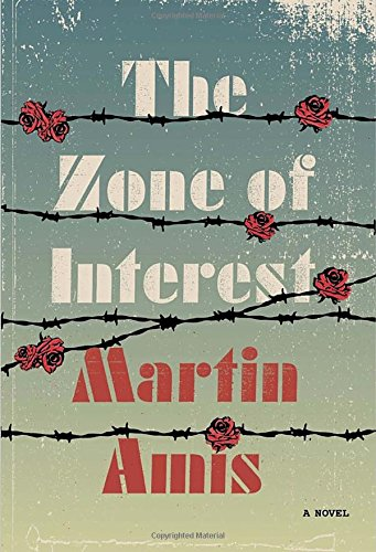 9780385353496: The Zone of Interest: A novel