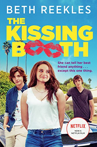 9780385378680: The Kissing Booth
