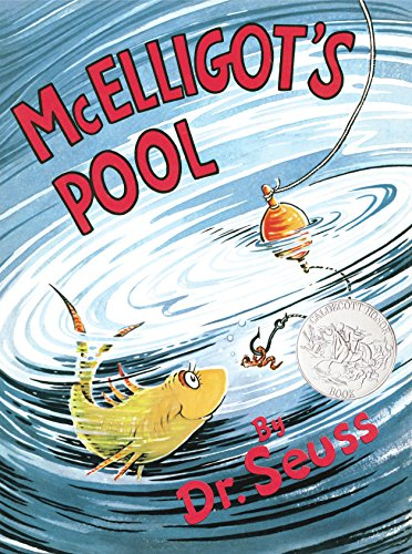 9780385379069: McElligot's Pool