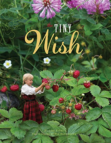 9780385379229: The Tiny Wish
