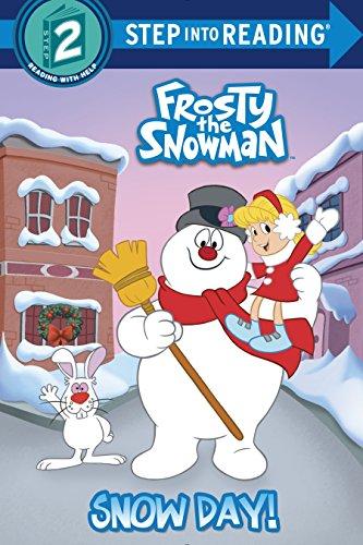 9780385387262: Snow Day!