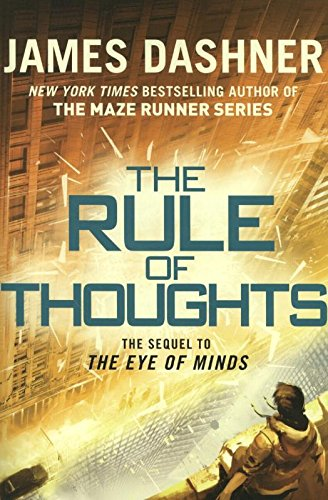 9780385390118: The Rule of Thoughts