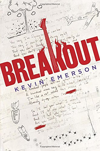 Breakout: Emerson, Kevin