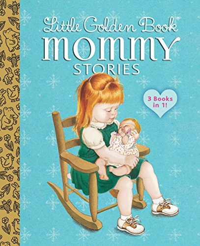 9780385392730: Mommy Stories