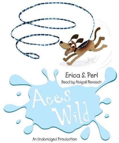 9780385393287: Aces Wild