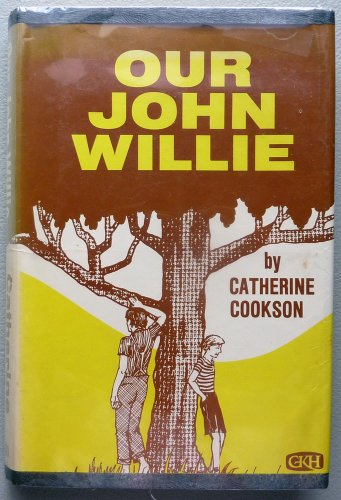 9780385401326: Our John Willie