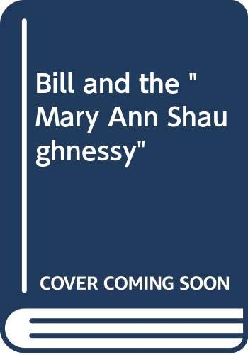 9780385401630: Bill and the