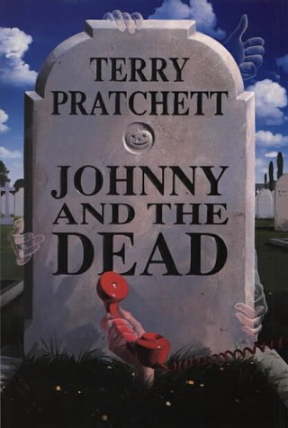9780385403016: Johnny and the dead