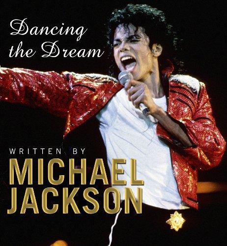 Dancing the Dream: Jackson, Michael