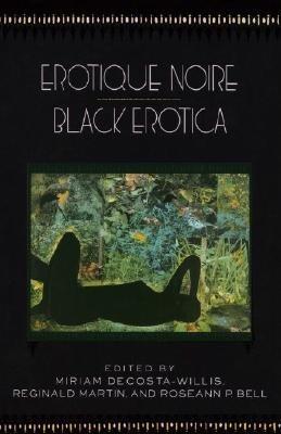 9780385403818: Erotique Noire/Black Erotica