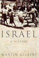 9780385404013: Israel: A History