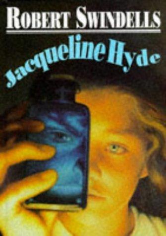 9780385405089: Jacqueline Hyde