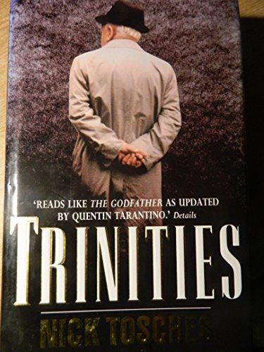 9780385405850: Trinities
