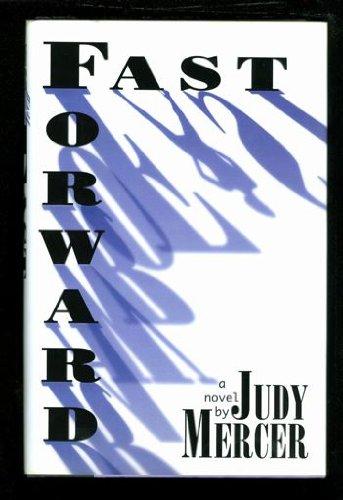 9780385405935: Fast Forward