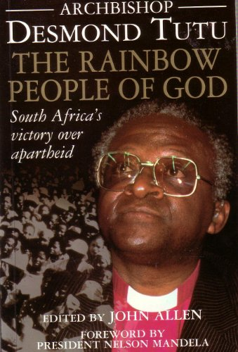 9780385406253: The Rainbow People of God