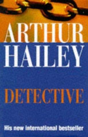 9780385407083: Detective
