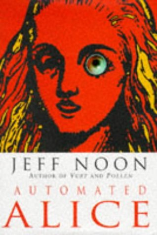 Automated Alice: Noon, Jeff
