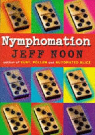 9780385408127: Nymphomation