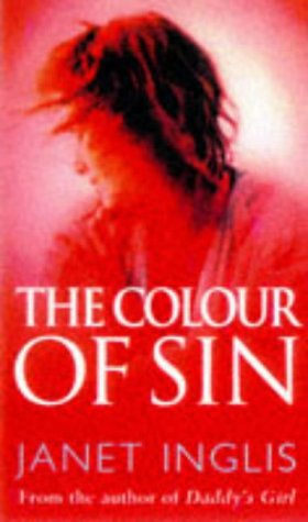 Colour of Sin: Inglis, Janet