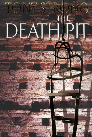 9780385408738: The Death Pit