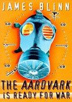 9780385408950: The Aardvark is Ready for War