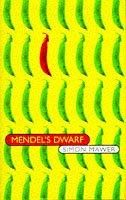 9780385408974: Mendel's Dwarf