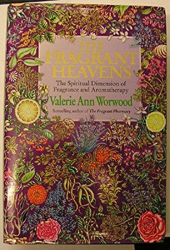 9780385408998: The Fragrant Heavens