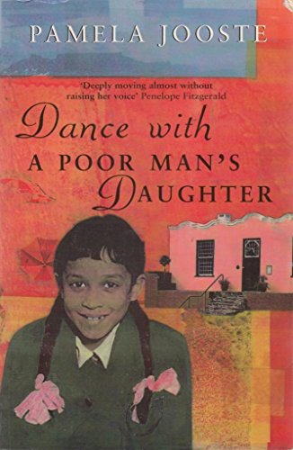 9780385409544: Dance with a Poor Man's Daughter