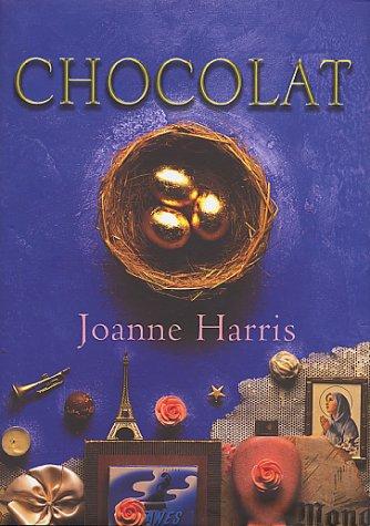 9780385410649: Chocolat