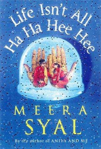 9780385410724: Life isn't All Ha Ha Hee Hee