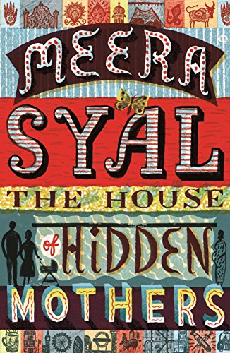 9780385410731: The House of Hidden Mothers