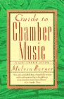 9780385411493: Guide to Chamber Music