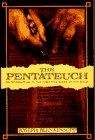 9780385412070: The Pentateuch: An Introduction to the First Five Books of the Bible (Anchor Bible)