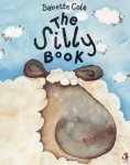 9780385412377: Silly Book, The
