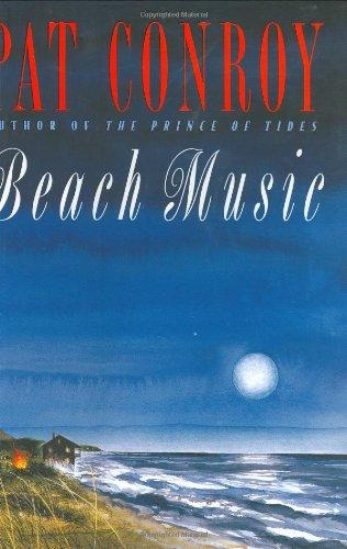 9780385413046: Beach Music