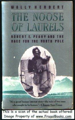 9780385413558: the Noose of Laurels