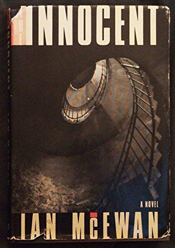 9780385413701: The Innocent